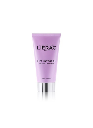 Lierac LIERAC Lift Integral Flash Lift Mask 75 ml Renksiz